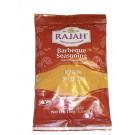 Barbeque Seasoning - RAJAH