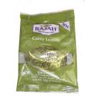Curry Leaves 10g - RAJAH