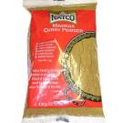 Madras Curry Powder 400g - NATCO