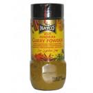 Hot Madras Curry Powder 100g - NATCO
