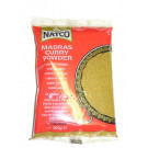 Madras Curry Powder 100g (refill) - NATCO