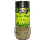 Dried Mixed Herbs 25g - NATCO