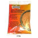 All Purpose Seasoning - NATCO