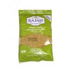Fenugreek (!!!!Methi!!!!) Seeds 100g - RAJAH