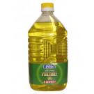 100% Pure Vegetable (Soya) Oil 2ltr - PRIDE