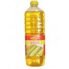 Corn Oil 1ltr - S.O.P.