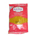 Caribbean Mild Curry Powder - RAJAH