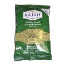 Fennel Seeds 100g - RAJAH