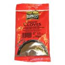 Ground Cloves 50g (refill) - NATCO