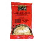 Garlic Flakes 100g - NATCO