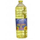 100% Pure Sunflower Oil 1ltr - PRIDE