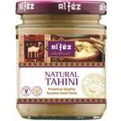 Natural Tahini 270g - AL'FEZ