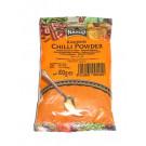 Kashmiri Chilli Powder 100g (refill) - NATCO