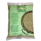 Fennel Seeds 400g - NATCO