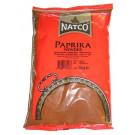 Paprika 1kg - NATCO