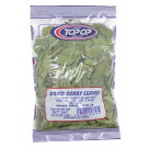 Dried Curry Leaves 10g - TOP-OP