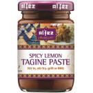 Spicy Lemon Tagine Paste - AL'FEZ