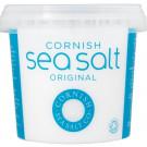 Sea Salt - Original 225g - CORNISH SALT Co.