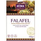 Lebanese Style Falafel Mix - AL'FEZ