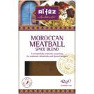 Moroccan Meatball Spice Blend - AL'FEZ