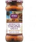 Apricot & Coriander Tagine Cooking Sauce - AL'FEZ