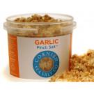 Garlic Sea Salt - CORNISH SALT Co.