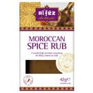 Moroccan Spice Rub - AL'FEZ