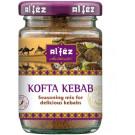 Kofta Kebab Seasoning Mix - AL'FEZ