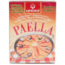 Paella Spice Mix with Saffron - SAFRONSA