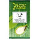 Garlic Salt 100g - GREEN CUISINE