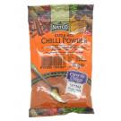 Extra Hot Chilli Powder 100g (refill) - NATCO