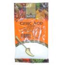 Citric Acid (refill) - NATCO