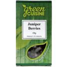 Juniper Berries 40g - GREEN CUISINE