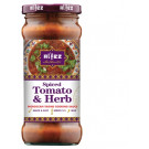 Spiced Tomato & Herb Tagine Cooking Sauce - AL'FEZ