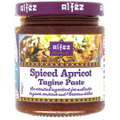 Spiced Apricot Tagine Paste - AL'FEZ
