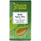 Balti Spice Mix 40g - GREEN CUISINE