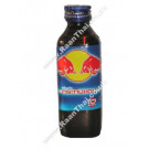 !!!!KRATING DAENG!!!! (Thai RED BULL)