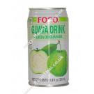 Guava Drink - FOCO