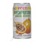 Passion Fruit Drink - FOCO