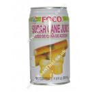 Sugar Cane Juice - FOCO