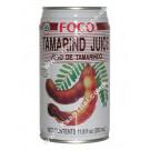 Tamarind Juice Drink - FOCO