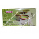 Green Tea Bags - GOLD KILI