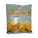 Instant Honey Chrysanthemum Drink 20x18g - GOLD KILI