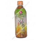 Japanese Green Tea - Genmai Flavour - OISHI