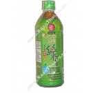Japanese Green Tea - Original Flavour - OISHI