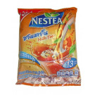 !!!!Tea Time!!!! 3 in 1 Thai Tea Mix 13x35g - NESTLE