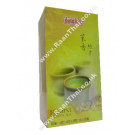 Jasmine Green Tea Bags - GOLD KILI