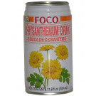 Chrysanthemum Drink - FOCO