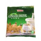 Instant Ginger Drink - 20 Sachets - GOLD KILI