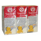 Sweetened Soy Milk 6x250ml - VITAMILK